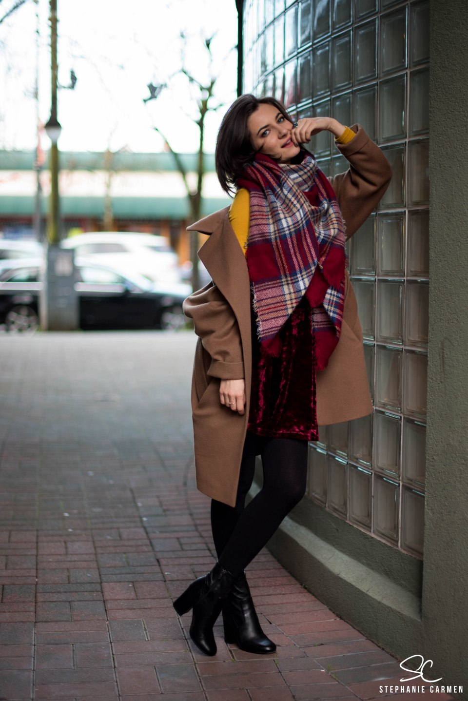 coat-scarf-look
