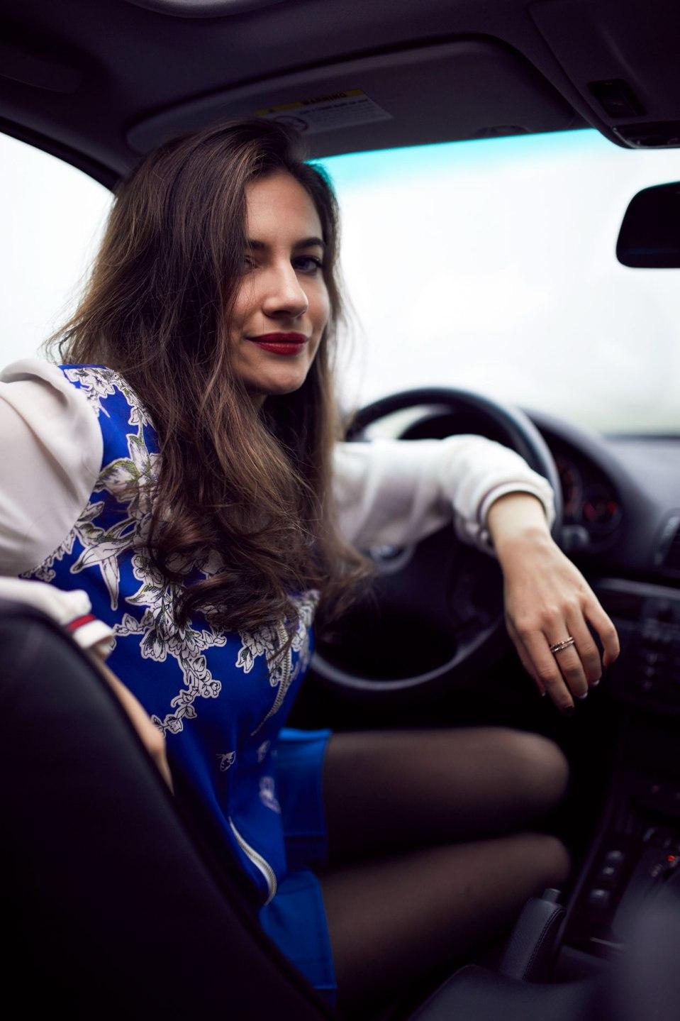 girl-car-photoshoot