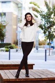 sweater, winter fashion